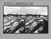 view Government small-arms factory beside the picturesque rapids of the Laagen, at Kongsberg. 615 photonegative 1905 digital asset number 1