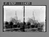 view [Architecture in Norway.] 774 Photonegative 1905 digital asset number 1