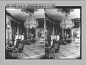 view [Art in Sweden.] 922 Photonegative 1896 digital asset number 1