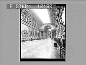 view Gallery of Battles, Palace of Versailles. 1595 Photonegative 1905 digital asset number 1