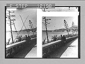 view [Coastal scene in France.] 1614 Photonegative 1896 digital asset number 1