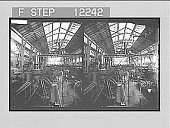 view [Machinery.] Photonegative 1900 digital asset number 1