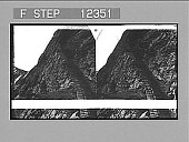 view An Alpine elevator to the clouds, Mt. Pilatus 1745 Photonegative digital asset: An Alpine elevator to the clouds, Mt. Pilatus 1745 Photonegative 1896