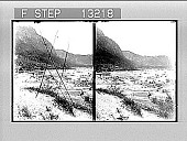 view Pass of Thermopylae, W.--immortal monument to heroic patriotism. 2453 Photonegative 1903 digital asset number 1