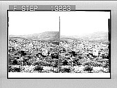 view Lavidia, famed for the Oracle of Trophonios--N.W. to sacred Mt. Parnassos. 2458 Photonegative digital asset: Lavidia, famed for the Oracle of Trophonios--N.W. to sacred Mt. Parnassos. 2458 Photonegative 1903