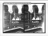 view [Home in Algeria. Active no. 2512 : stereo photonegative,] digital asset: [Home in Algeria. Active no. 2512 : stereo photonegative,] 1896.