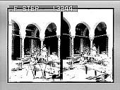 view [Algeria, possibly. Active no. 2514 : stereo photonegative,] digital asset: [Algeria, possibly. Active no. 2514 : stereo photonegative,] 1896.