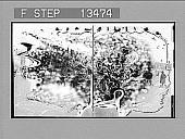 view [Ice skating in Manitoba, Canada. Active no. 7666 : stereo photonegative.] digital asset: [Ice skating in Manitoba, Canada. Active no. 7666 : stereo photonegative.]