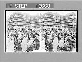 view [India] Photonegative digital asset: [India] Photonegative 1906