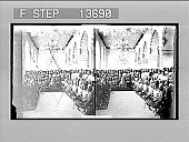 view [Ceremony in India.] 8664 Photonegative digital asset: [Ceremony in India.] 8664 Photonegative 1906