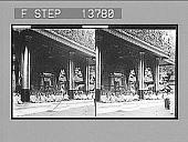 view [Architecture in Burma.] 8784 Photonegative digital asset: [Architecture in Burma.] 8784 Photonegative 1906.