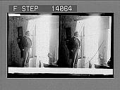 view [Sculpture.] 10072 Photonegative 1908 digital asset number 1