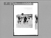 view [Landscape in Palestine.] 10835 Photonegative 1910 digital asset number 1