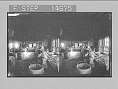 view [Fishing industry scene.] 12191 Photonegative digital asset: [Fishing industry scene.] 12191 Photonegative 1900.