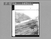 view [Panama Canal.] 12328 Photonegative digital asset: [Panama Canal.] 12328 Photonegative.