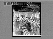 view [Workers in a factory. Active no. 12374 : non-stereo photonegative.] digital asset: [Workers in a factory. Active no. 12374 : non-stereo photonegative.]