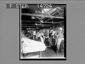 view [Workers in factory.] 12382 photonegative digital asset: [Workers in factory.] 12382 photonegative.
