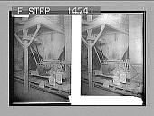 view [Laborers.] 12415 Photonegative digital asset number 1