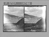 view [Laborers.] Photonegative digital asset number 1