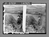 view [Laborers.] 12460 Photonegative digital asset number 1