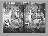 view [Laborers.] 12480 Photonegative digital asset number 1