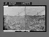 view [Laborers. Active no. 12483 : stereo photonegative,] digital asset: [Laborers. Active no. 12483 : stereo photonegative,] 1900.