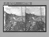 view [Rail line.] 12484 photonegative digital asset: [Rail line.] 12484 photonegative 1900.
