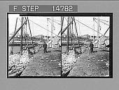 view [Dock view.] 12488 Photonegative digital asset: [Dock view.] 12488 Photonegative 1900.