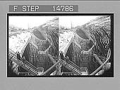 view [Quarrying.] 12494 Photonegative digital asset: [Quarrying.] 12494 Photonegative.