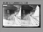 view [Quarrying.] 12495 Photonegative digital asset number 1