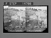 view [Quarrying.] 12496 Photonegative digital asset: [Quarrying.] 12496 Photonegative.