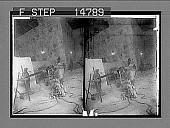 view [Quarrying.] 12499 Photonegative digital asset: [Quarrying.] 12499 Photonegative.
