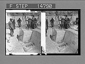 view [Quarrying.] 12500 Photonegative digital asset: [Quarrying.] 12500 Photonegative.