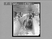 view [Quarrying.] 12501 Photonegative digital asset: [Quarrying.] 12501 Photonegative.