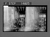 view [Shoe factory? Active no. 13197 : stereo photonegative,] 1900 digital asset number 1