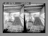 view [Laborers.] 13371 Photonegative digital asset number 1