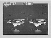 view [Laborers.] 13381 Photonegative digital asset number 1
