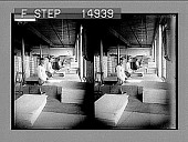 view [Laborers.] 13382 Photonegative digital asset number 1