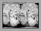 view [Mining.] 13498 Photonegative digital asset: [Mining.] 13498 Photonegative.