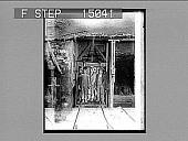 view [Mining.] 13533 Photonegative digital asset: [Mining.] 13533 Photonegative.