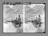 view [Mining.] 13534 Photonegative digital asset: [Mining.] 13534 Photonegative.