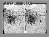 view [Mining.] 13535 Photonegative digital asset number 1
