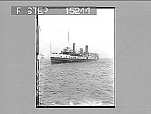 """view The """"Chippewa"""" on Toronto Bay. [on negative] [Active no. 20302 : non-stereo photonegative.] digital asset: The """"Chippewa"""" on Toronto Bay. [on negative] [Active no. 20302 : non-stereo photonegative.]"""