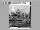 view Drexel Beaureguard / Chicago, U.S.A. [?--handwritten label on negative]. Active no. 20408 : half-stereo photonegative digital asset: Drexel Beaureguard / Chicago, U.S.A. [?--handwritten label on negative]. Active no. 20408 : half-stereo photonegative.