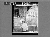 view A Cottage by the Lake, Swiss Village, Exposition 1900, Paris. Copyright 1900 by Underwood & Underwood. [on negative.] [Caption no. 20882 : photonegative,] digital asset: A Cottage by the Lake, Swiss Village, Exposition 1900, Paris. Copyright 1900 by Underwood & Underwood. [on negative.] [Caption no. 20882 : photonegative,] 1900.