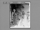 view [Biblical scene. Active no. 21046 : non-stereo photonegative.] digital asset number 1