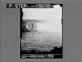 view [Waterfalls.] 22128 Photonegative digital asset number 1