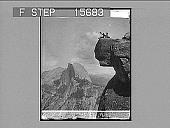 view [Mountains.] 22142 Photonegative digital asset: [Mountains.] 22142 Photonegative.
