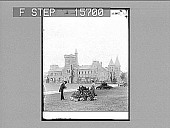 view Toronto University, Toronto, Canada. Copyright 1900 by Underwood & Underwood. [on negative] [Active no. 22166 : non-stereo photonegative,] digital asset: Toronto University, Toronto, Canada. Copyright 1900 by Underwood & Underwood. [on negative] [Active no. 22166 : non-stereo photonegative,] 1900.