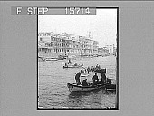 view [Boats.] 22198 Photonegative digital asset number 1